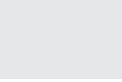 うみのホテル