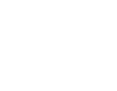Stylish meal 粋な食事を楽しむ