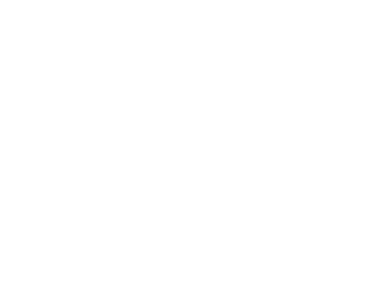 To stay hotel