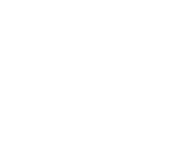 To make a base