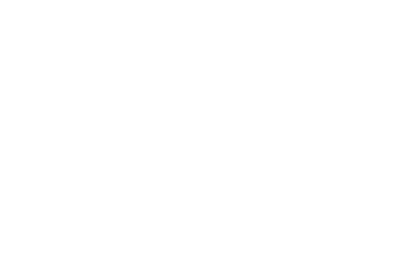 Touch the creative